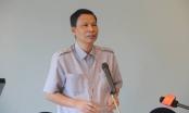 Yêu cầu TTCP xác minh, kết luận đơn tố cáo ông Nguyễn Minh Mẫn