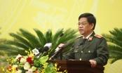 Giám đốc CA Hà Nội lý giải việc chưa khởi tố DN Điện Biên