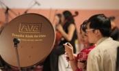 Báo cáo Ban Bí thư việc huỷ hợp đồng Mobifone mua AVG 8.800 tỷ