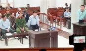 Hà Văn Thắm cam kết tính toán vài ngày cách trả PVN 800 tỷ