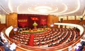 PTT Vương Đình Huệ: 9 cải cách BHXH trình Hội nghị Trung ương 7