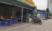 Xử lý nghiêm vi phạm về đất đai, xây dựng dọc đường Nguyễn Hoàng