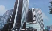 Hà Nội dự kiến chi 663 tỷ xây khu liên cơ cao 6 tầng