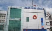 Ngân hàng Nhà nước nói gì vụ bắt ông Trần Phương Bình?