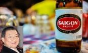 Sabeco chính thức về tay Công ty của đại gia Thái