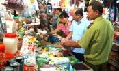 Quản lý thực phẩm: Có tình trạng né tránh trách nhiệm