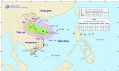 Áp thấp nhiệt đới có thể mạnh thành bão, uy hiếp Hà Tĩnh-Quảng Bình