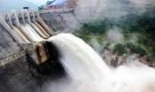Thực hư thông tin vỡ đập thủy điện lớn nhất Nghệ An?
