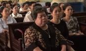 Bắt bà Ngô Kim Huệ, nguyên Phó tổng giám đốc ngân hàng Đại Tín