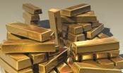 Vì sao giá vàng thế giới năm 2018 có thể tăng từ 10-15%?