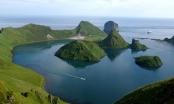 Nhật phản đối Nga tập trận tên lửa trên đảo tranh chấp