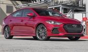 Hyundai Thành Công phủ nhận thông tin sắp bán Elantra Sport