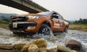 Vụ Ranger không đạt tiêu chuẩn: Ford Việt Nam có lừa dối khách hàng?