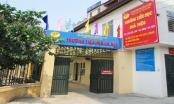 Trường tiểu học Hà Nội nhận thiếu sót trong thông báo mua bảo hiểm