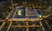 Vừa mở bán, KĐT Gaia City đã tiêu thụ 90% sản phẩm