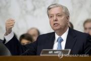 Thượng nghị sỹ Mỹ kêu gọi tấn công phủ đầu Triều Tiên
