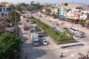Hà Nam: Cấm xe khách, xe từ 5 tấn vào một số tuyến đường