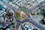 Thúc giải ngân vốn giao thông từ đầu năm