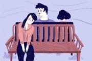 Truyện ngắn: Ngã rẽ một chuyện tình
