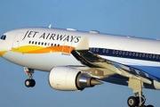 Phi công hãng hàng không lớn nhất Ấn Độ có thể phải nghỉ bay