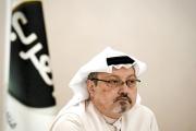Apple Watch ghi lại bằng chứng giết hại nhà báo Khashoggi