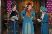 Tấm Cám của Huỳnh Lập ăn đứt phim Ngô Thanh Vân?