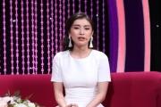 Vì sao Tiêu Châu Như Quỳnh không muốn nhắc tới người yêu cũ?