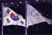 Kênh NBC của Mỹ xin lỗi người Hàn Quốc và Thế vận hội