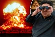 Triều Tiên sẽ chuyển vũ khí hạt nhân ra nước ngoài trong 6 tháng?