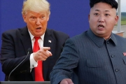 Ông Trump bất ngờ kéo dài lệnh trừng phạt chống Triều Tiên