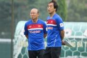 """""""Cánh tay mặt"""" của thầy Park cảnh báo ĐTVN trước thềm AFF Cup 2018"""