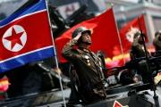 Hầu hết người dân Mỹ ủng hộ chiến tranh chống lại Triều Tiên