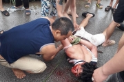 Nghi án bắt cóc ở Hưng Yên: Kẻ tình nghi chỉ đi trộm cắp