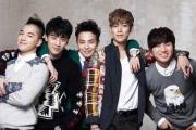 Big Bang: Nhóm nhạc Hàn Quốc lắm tài nhưng cũng nhiều tật