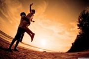 Valentine 14/2, các cặp đôi ở Hà Nội nên đi đâu?