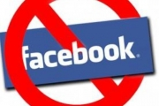 Hơn 800 nghìn tài khoản vừa gặp lỗi nghiêm trọng gì trên Facebook?