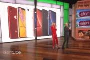 Apple bất ngờ tặng miễn phí iPhone Xr cho nhiều người