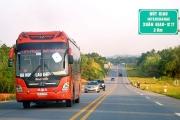 Vì sao năng lực hạ tầng giao thông VN thăng hạng nhanh?
