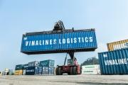 Vinalines Logistics đặt mục tiêu doanh thu khủng hơn 3.500 tỷ