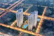 Vinhomes ra mắt hai tòa căn hộ tại Hà Tĩnh