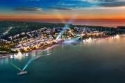 Nam Phú Quốc, điểm đến du lịch số một của đảo Ngọc