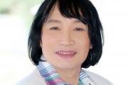 NSƯT Minh Vương có còn cơ hội được xét tặng danh hiệu NSND?