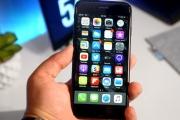 Trình làng mẫu mới, Apple giảm giá hàng loạt iPhone, Apple Watch tân trang