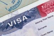 Đại sứ quán Mỹ phủ nhận tin đồn miễn visa cho người Việt