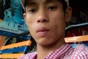 Nữ sinh lớp 11 bị bắn chết: Lý lịch bất hảo của nghi can