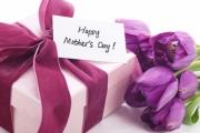 Ngày của mẹ: Những cách đơn giản thể hiện tình yêu dành cho mẹ