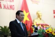 Chủ tịch Đà Nẵng: Nhà trái phép dày đặc vì còn nạn bao che