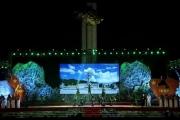 Truông Bồn: 48 năm Bản hùng ca bất tử