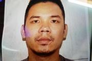 Tử tù Nguyễn Văn Tình sa lưới sau 7 giờ bắt gọn Thọ sứt