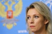 """Nga thừa nhận bị phương Tây """"lừa dối"""""""